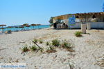 Bij Strandt Keros | Kontopouli Limnos (Lemnos) | Foto 3 - Foto GriechenlandWeb.de