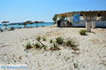 Bij strand Keros | Kontopouli Limnos (Lemnos) | Foto 5 - Foto van De Griekse Gids