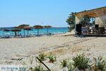 Bij strand Keros | Kontopouli Limnos (Lemnos) | Foto 6 - Foto van De Griekse Gids
