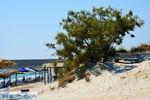 Bij strand Keros | Kontopouli Limnos (Lemnos) | Foto 20 - Foto van De Griekse Gids