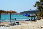 Bij Strandt Keros | Kontopouli Limnos (Lemnos) | Foto 21 - Foto GriechenlandWeb.de