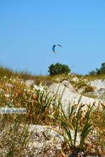 Bij strand Keros | Kontopouli Limnos (Lemnos) | Foto 27 - Foto van De Griekse Gids