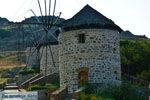GriechenlandWeb.de Kontias Limnos (Lemnos) | Griechenland foto 9 - Foto GriechenlandWeb.de