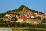 Kontias Limnos (Lemnos) | Griekenland foto 10 - Foto van De Griekse Gids