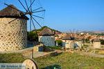 Kontias Limnos (Lemnos) | Griekenland foto 13 - Foto van De Griekse Gids