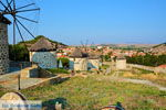 GriechenlandWeb.de Kontias Limnos (Lemnos) | Griechenland foto 14 - Foto GriechenlandWeb.de