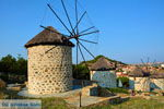 GriechenlandWeb.de Kontias Limnos (Lemnos) | Griechenland foto 15 - Foto GriechenlandWeb.de