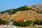 GriechenlandWeb.de Kontias Limnos (Lemnos) | Griechenland foto 16 - Foto GriechenlandWeb.de