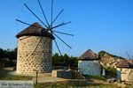 Kontias Limnos (Lemnos) | Griekenland foto 18 - Foto van De Griekse Gids