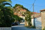 GriechenlandWeb.de Kontias Limnos (Lemnos) | Griechenland foto 25 - Foto GriechenlandWeb.de
