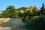 Kontias Limnos (Lemnos) | Griekenland foto 27 - Foto van De Griekse Gids
