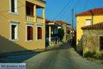 Kontias Limnos (Lemnos) | Griekenland foto 29 - Foto van De Griekse Gids