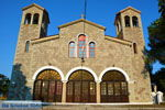 GriechenlandWeb.de Kontias Limnos (Lemnos) | Griechenland foto 36 - Foto GriechenlandWeb.de