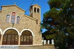Kontias Limnos (Lemnos) | Griekenland foto 37 - Foto van De Griekse Gids