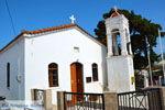 Kontopouli Limnos (Lemnos) | Griechenland foto 1 - Foto GriechenlandWeb.de
