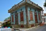 GriechenlandWeb Kontopouli Limnos (Lemnos) | Griechenland foto 2 - Foto GriechenlandWeb.de
