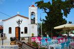 Kontopouli Limnos (Lemnos) | Griekenland foto 3 - Foto van De Griekse Gids