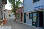 Kontopouli Limnos (Lemnos)   Griekenland foto 4 - Foto van De Griekse Gids
