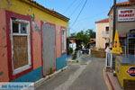 Kontopouli Limnos (Lemnos) | Griechenland foto 7 - Foto GriechenlandWeb.de