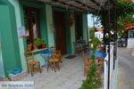 Kontopouli Limnos (Lemnos) | Griekenland foto 9 - Foto van De Griekse Gids