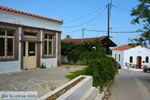 GriechenlandWeb.de Kontopouli Limnos (Lemnos) | Griechenland foto 10 - Foto GriechenlandWeb.de