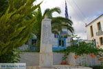 GriechenlandWeb Kontopouli Limnos (Lemnos) | Griechenland foto 11 - Foto GriechenlandWeb.de