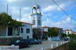 GriechenlandWeb.de Kontopouli Limnos (Lemnos) | Griechenland foto 14 - Foto GriechenlandWeb.de