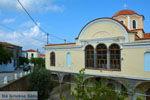 Kontopouli Limnos (Lemnos) | Griekenland foto 15 - Foto van De Griekse Gids