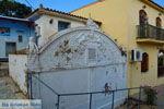Kontopouli Limnos (Lemnos) | Griekenland foto 21 - Foto van De Griekse Gids