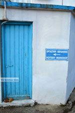 Kontopouli Limnos (Lemnos) | Griechenland foto 24 - Foto GriechenlandWeb.de