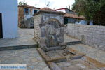 Kontopouli Limnos (Lemnos) | Griekenland foto 25 - Foto van De Griekse Gids