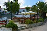 Kontopouli Limnos (Lemnos) | Griekenland foto 30 - Foto van De Griekse Gids