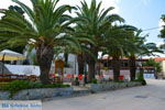 Kontopouli Limnos (Lemnos) | Griekenland foto 31 - Foto van De Griekse Gids