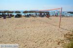 Strand Megalo Fanaraki bij Moudros Limnos (Lemnos) | Foto 5 - Foto van De Griekse Gids