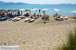 Strand Megalo Fanaraki Moudros Limnos (Lemnos) | Foto 7 - Foto GriechenlandWeb.de