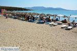 Strand Megalo Fanaraki bij Moudros Limnos (Lemnos) | Foto 12 - Foto van De Griekse Gids