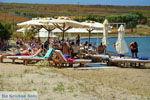 GriechenlandWeb.de Strand Megalo Fanaraki Moudros Limnos (Lemnos) | Foto 22 - Foto GriechenlandWeb.de