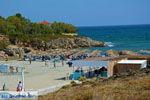 GriechenlandWeb Strand Megalo Fanaraki Moudros Limnos (Lemnos) | Foto 23 - Foto GriechenlandWeb.de