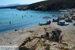 Strand Megalo Fanaraki bij Moudros Limnos (Lemnos) | Foto 27 - Foto van De Griekse Gids