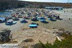 Strand Megalo Fanaraki bij Moudros Limnos (Lemnos)   Foto 29 - Foto van De Griekse Gids
