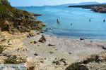 Strand Megalo Fanaraki Moudros Limnos (Lemnos) | Foto 30 - Foto GriechenlandWeb.de