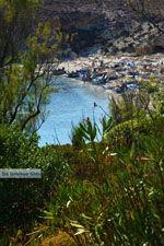 GriechenlandWeb.de Strand Megalo Fanaraki Moudros Limnos (Lemnos)   Foto 51 - Foto GriechenlandWeb.de