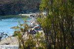 GriechenlandWeb.de Strand Megalo Fanaraki Moudros Limnos (Lemnos) | Foto 53 - Foto GriechenlandWeb.de