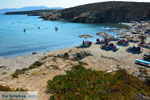 Strand Megalo Fanaraki Moudros Limnos (Lemnos) | Foto 55 - Foto GriechenlandWeb.de