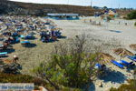 Strand Megalo Fanaraki bij Moudros Limnos (Lemnos) | Foto 56 - Foto van De Griekse Gids