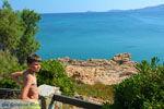 GriechenlandWeb Strand Megalo Fanaraki Moudros Limnos (Lemnos) | Foto 60 - Foto GriechenlandWeb.de