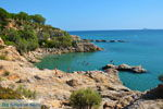Strand Megalo Fanaraki Moudros Limnos (Lemnos) | Foto 65 - Foto GriechenlandWeb.de