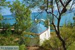 GriechenlandWeb.de Strand Megalo Fanaraki Moudros Limnos (Lemnos) | Foto 76 - Foto GriechenlandWeb.de