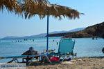 Strand Megalo Fanaraki Moudros Limnos (Lemnos) | Foto 85 - Foto GriechenlandWeb.de