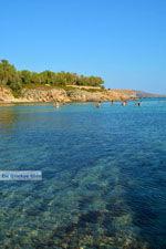 GriechenlandWeb.de Strand Megalo Fanaraki Moudros Limnos (Lemnos)   Foto 98 - Foto GriechenlandWeb.de